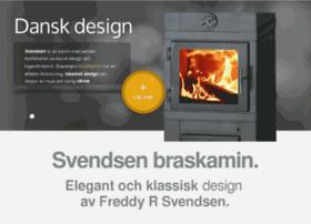danskkamin.se