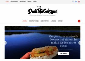 dansmacuizine.com