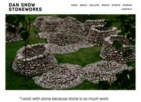 dansnowstoneworks.com
