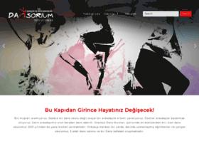 dansorium.com
