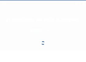 dansschoolfresh.com