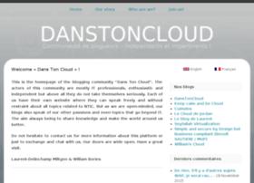 danstoncloud.com