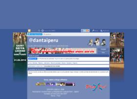 dantai.mforos.com