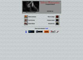 dante.com