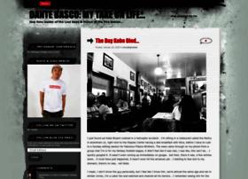 dantebasco.wordpress.com