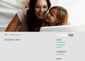 dantevjvht.blogzet.com