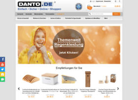 dantotec.de