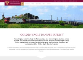 danube-express.com