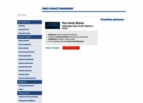 danuta.systempartnerski.pl