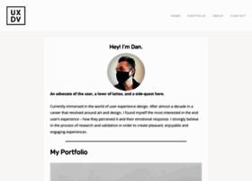 Danvang.com
