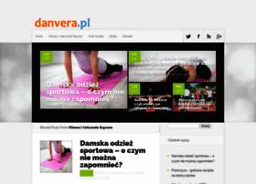 danvera.pl