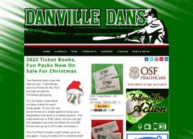 danvilledans.com