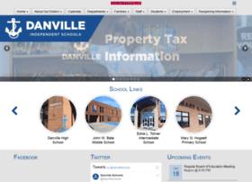 danvilleschools.net