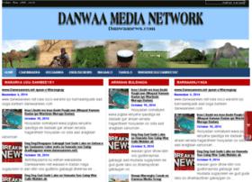 danwaanews.com