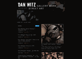 danwitz.com