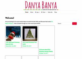 danyabanya.com