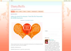 danybells.blogspot.com