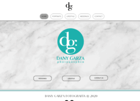 danygarza.com