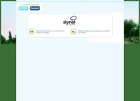 danymasson.skynetblogs.be