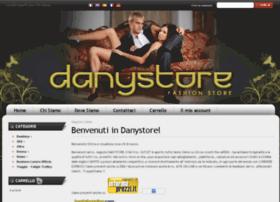 danystore.com