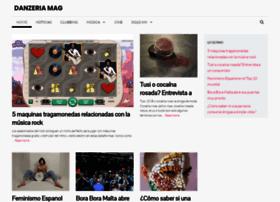 danzeria.com