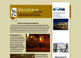 danzhaus.tripod.com