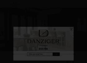 danzigerdesign.com