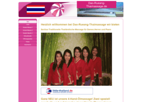 dao-rueang-thaimassage.de