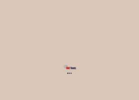 dao-travel.com