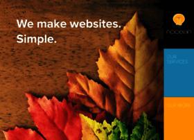 daobydesign.com