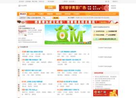 daodaw.com