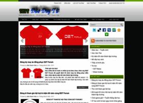 daoduytu.edu.vn