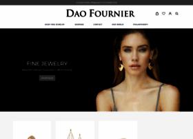 daofournier.com