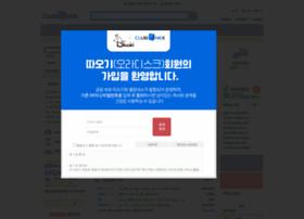 daoki.com