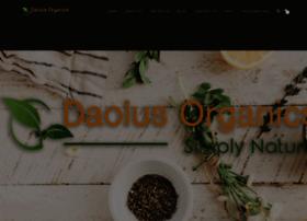 daolusorganicproducts.co.za