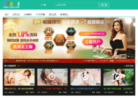 daomili.com