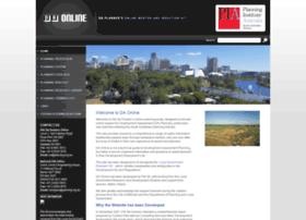 daonline.net.au