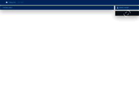 daotao.pctu.edu.vn
