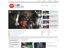daotaoseo.net