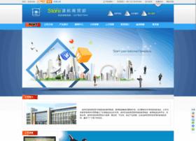daotuo.com.cn