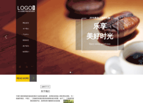 dapai.com.cn