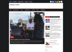 dapalszone.blogspot.com