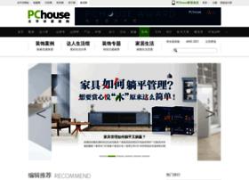 dapei.pchouse.com.cn