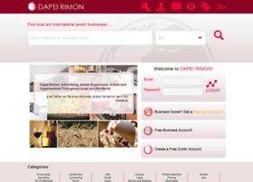 dapeirimon.com