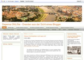 dapemasblog.blogspot.de