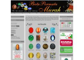 dapermatamurah.com