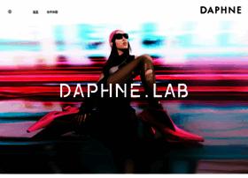 daphne.com.cn