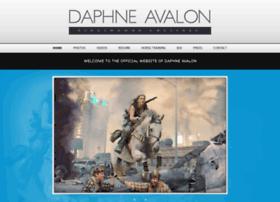 daphneavalon.com