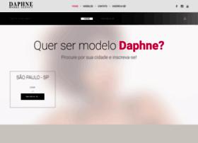 daphnemodel.com.br