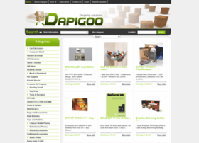 dapigoo.com